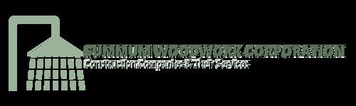 Summum Woodwork Corporation
